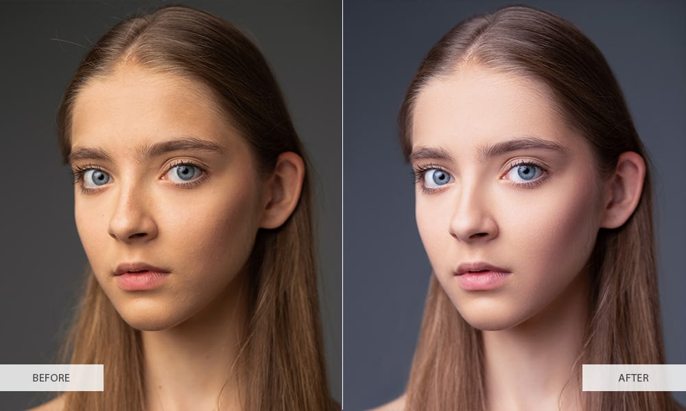 8 Steps To Take Before Your Headshot Shoot – Tips From A Photo Retoucher
