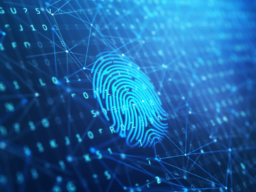 Is Biometric Technology the Key to a Bright Future?