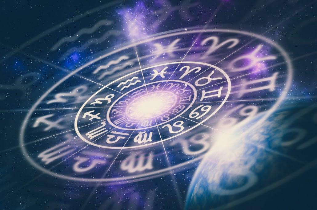 How Daily Horoscopes Are Made