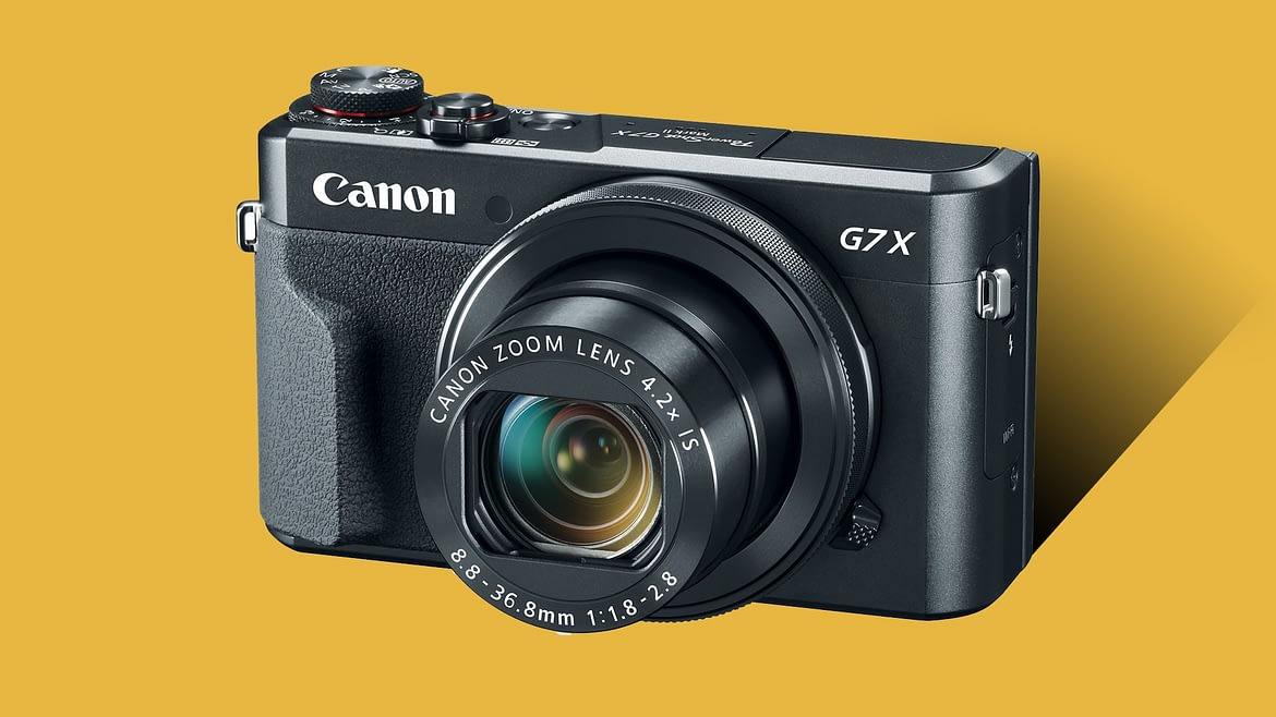 What Are the Best Digital Compact Cameras?