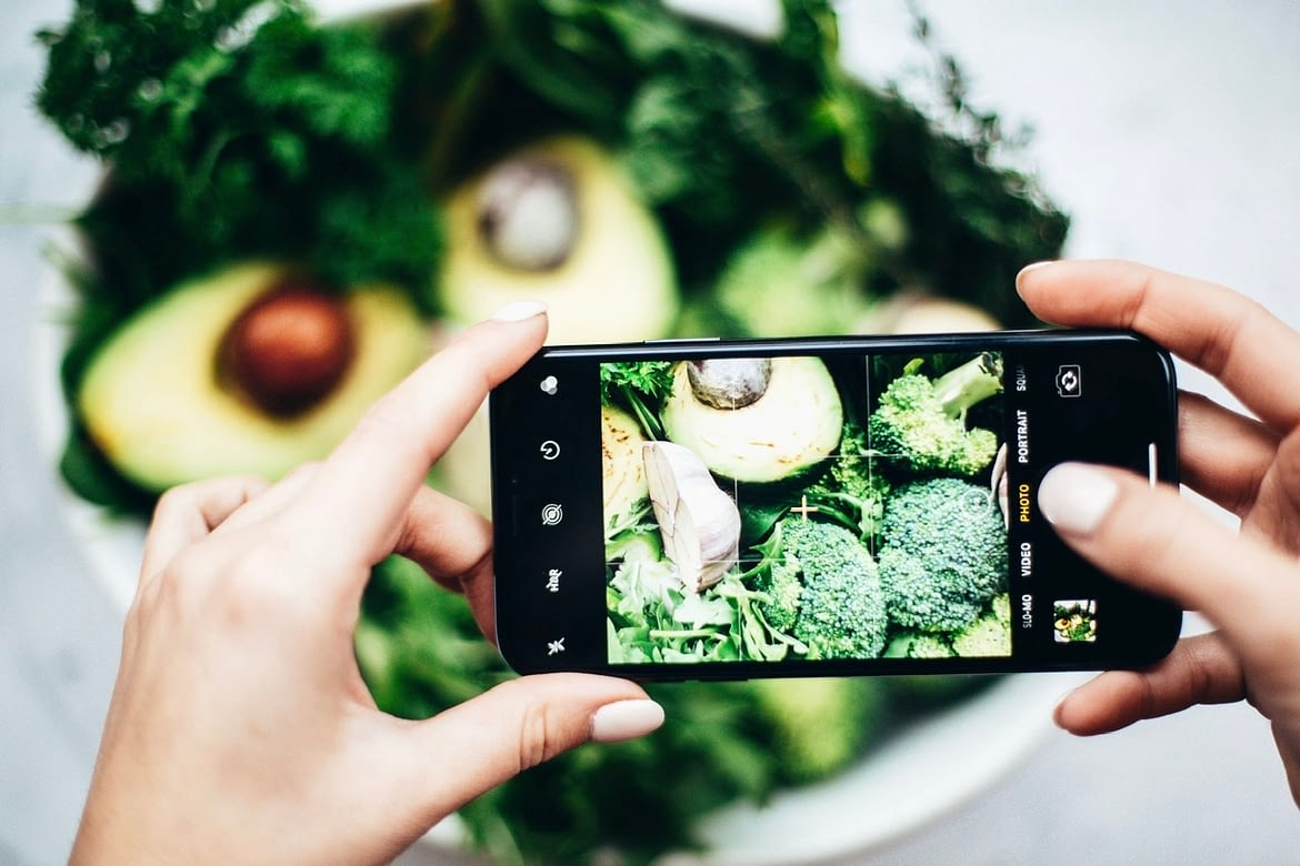 96 best smartphone photography tips