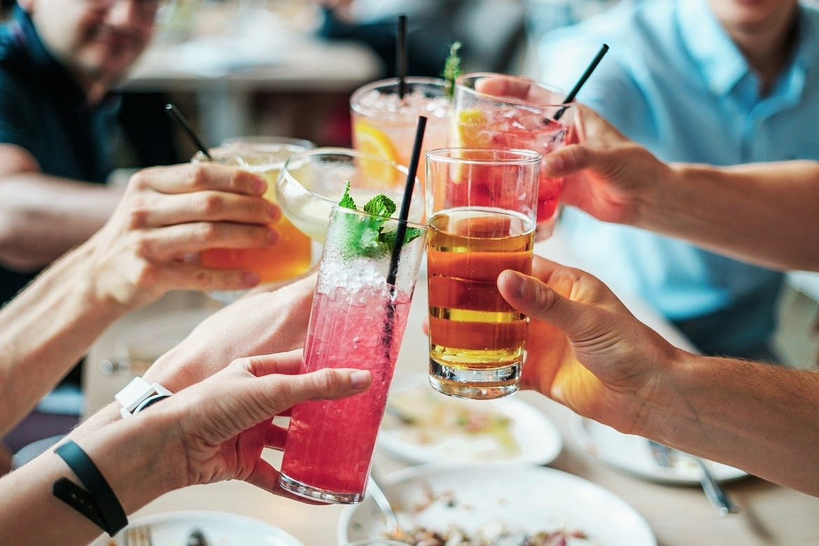 Top 5 Types of Entertainment for Parties
