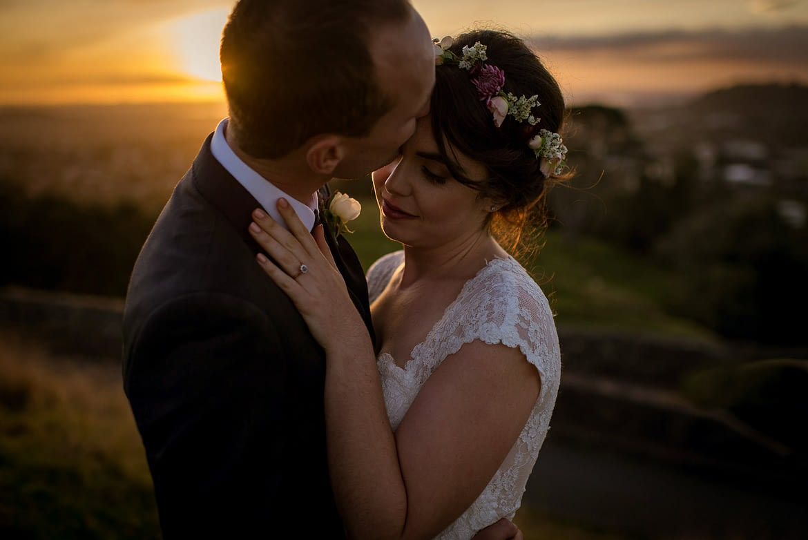 Wedding Photography / Video – Simple But Important Information to Optimize Your Destination Wedding