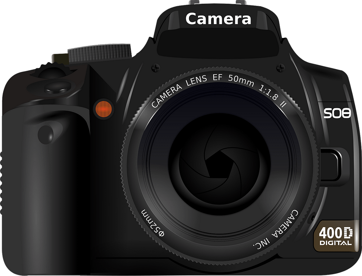 Tips to Help You Purchase a Digital Camera
