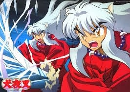 The Popularity Of The Inuyasha Anime And Manga Series