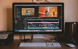 Top 10: Best Video Editing Software for Beginners