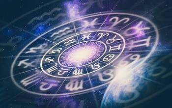 how daily horoscopes are made How Daily Horoscopes Are Made