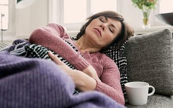 natural pneumonia treatment part 1 Natural Pneumonia Treatment - Part 1