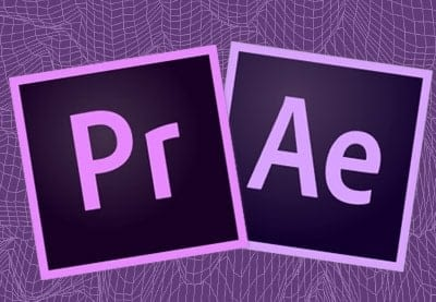 Which Is Better After Effects or Premiere Pro?