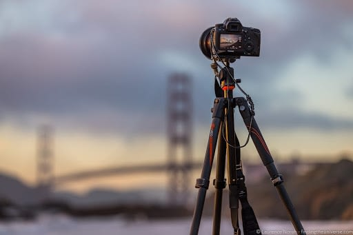 Starting a Photography Business Will Be Easier With These 30 Free Tips