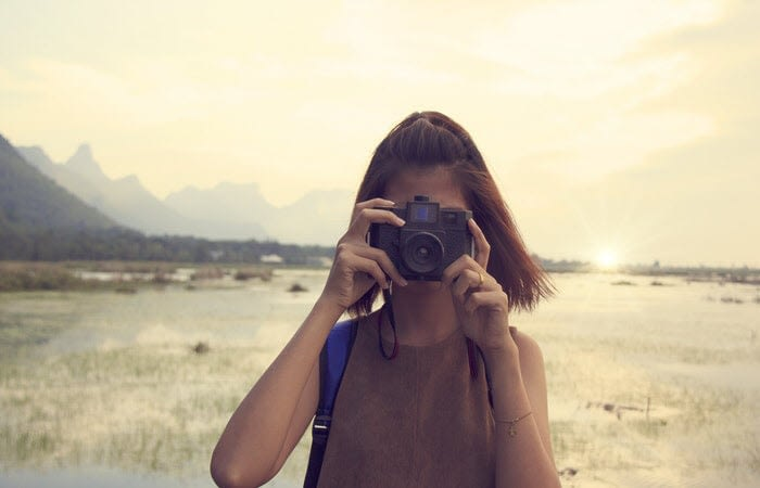 how to learn amateur photography How to Learn Amateur Photography