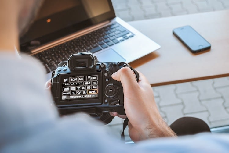 Beginner Photography Classes – Is It Worth It?
