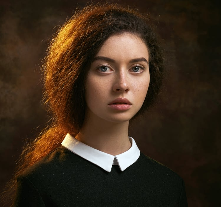 Tips For Taking The Best Portrait Photo