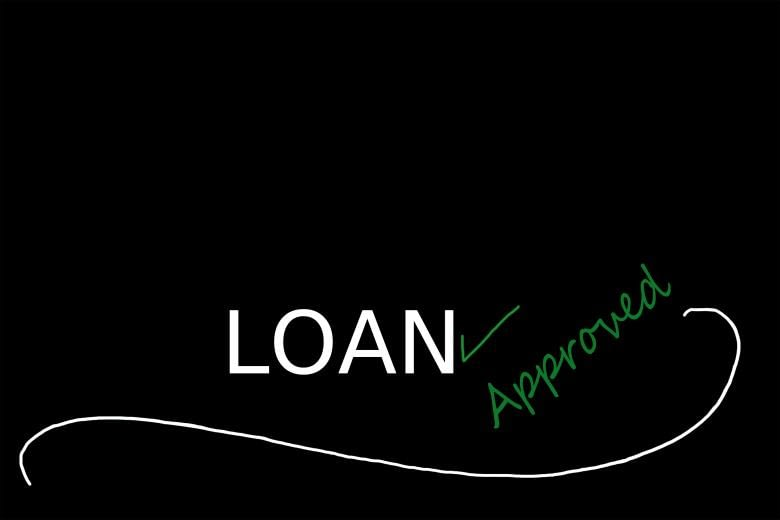 New Small Business Loans Starter Guide: What Are Your Options for Financing As a New Business Owner?