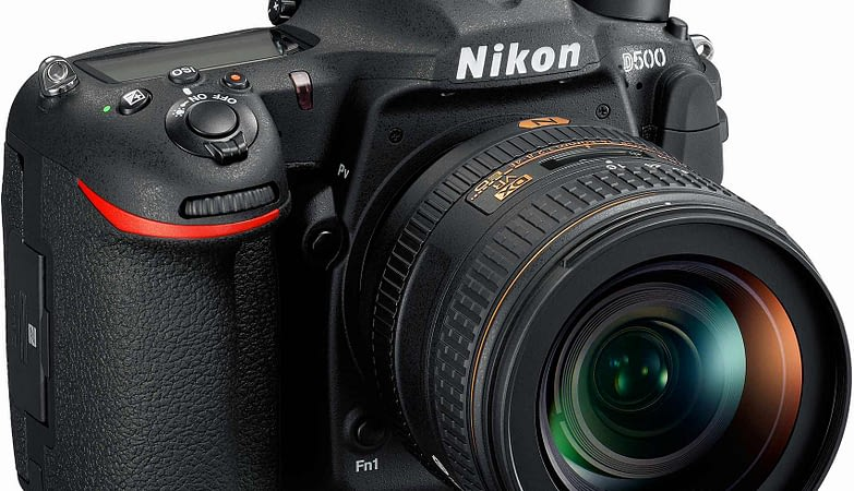 nikon d500 reviews Nikon D500 Reviews