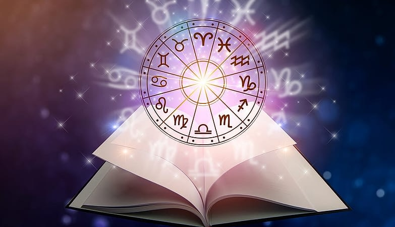 where can i get the best horoscope reading Where Can I Get the Best Horoscope Reading?