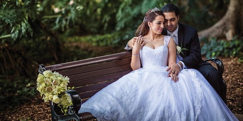 Choosing Your Wedding Photographer – Wedding Photography Styles Explained