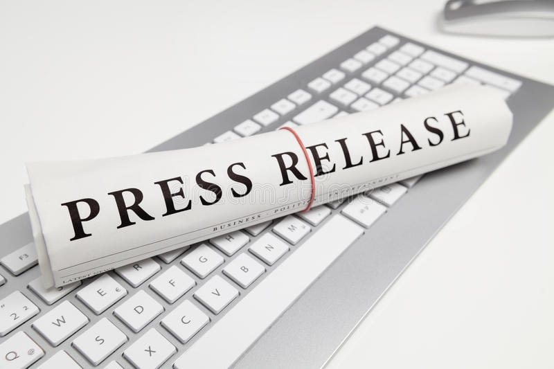 How to Write an Attention-Grabbing Press Release
