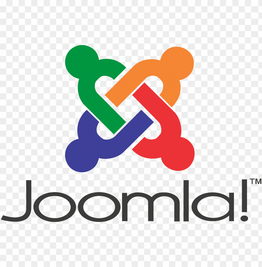 How Joomla Is Beneficial For Developing Business Websites