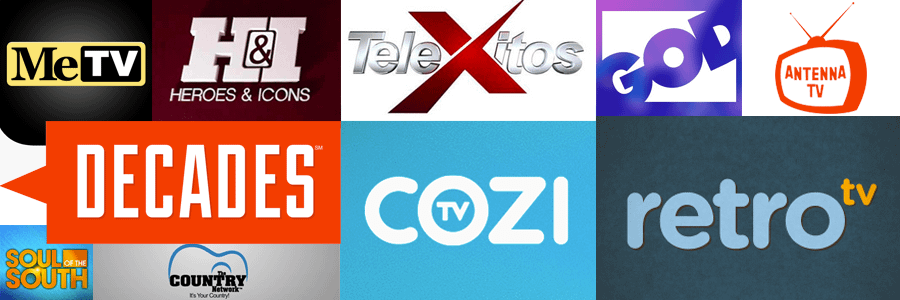 Television Syndication 101