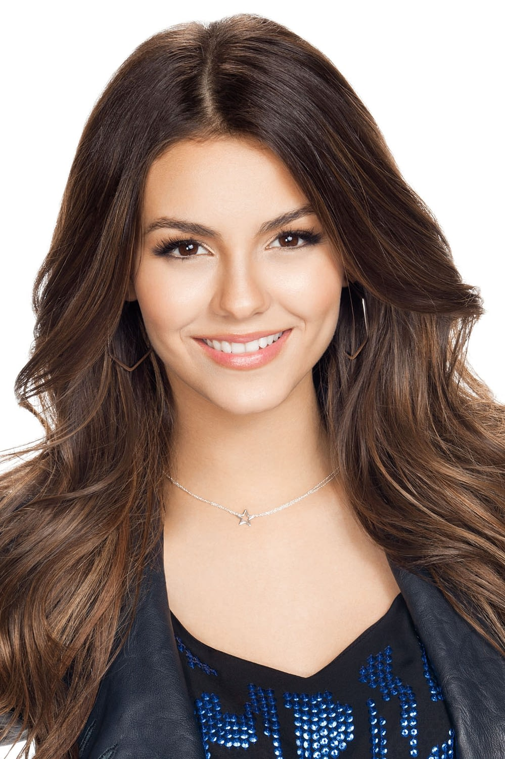 Victoria Justice Biography News Facts Lifestyle Impelreport