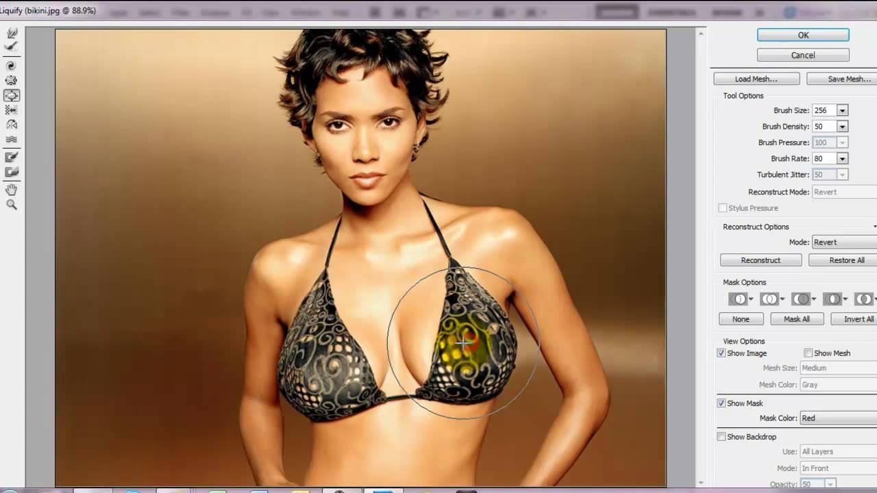Pure virgin lady sexy photos